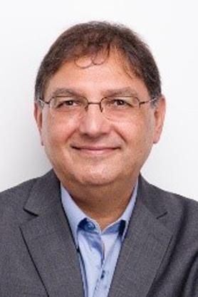 Peter Kondos
