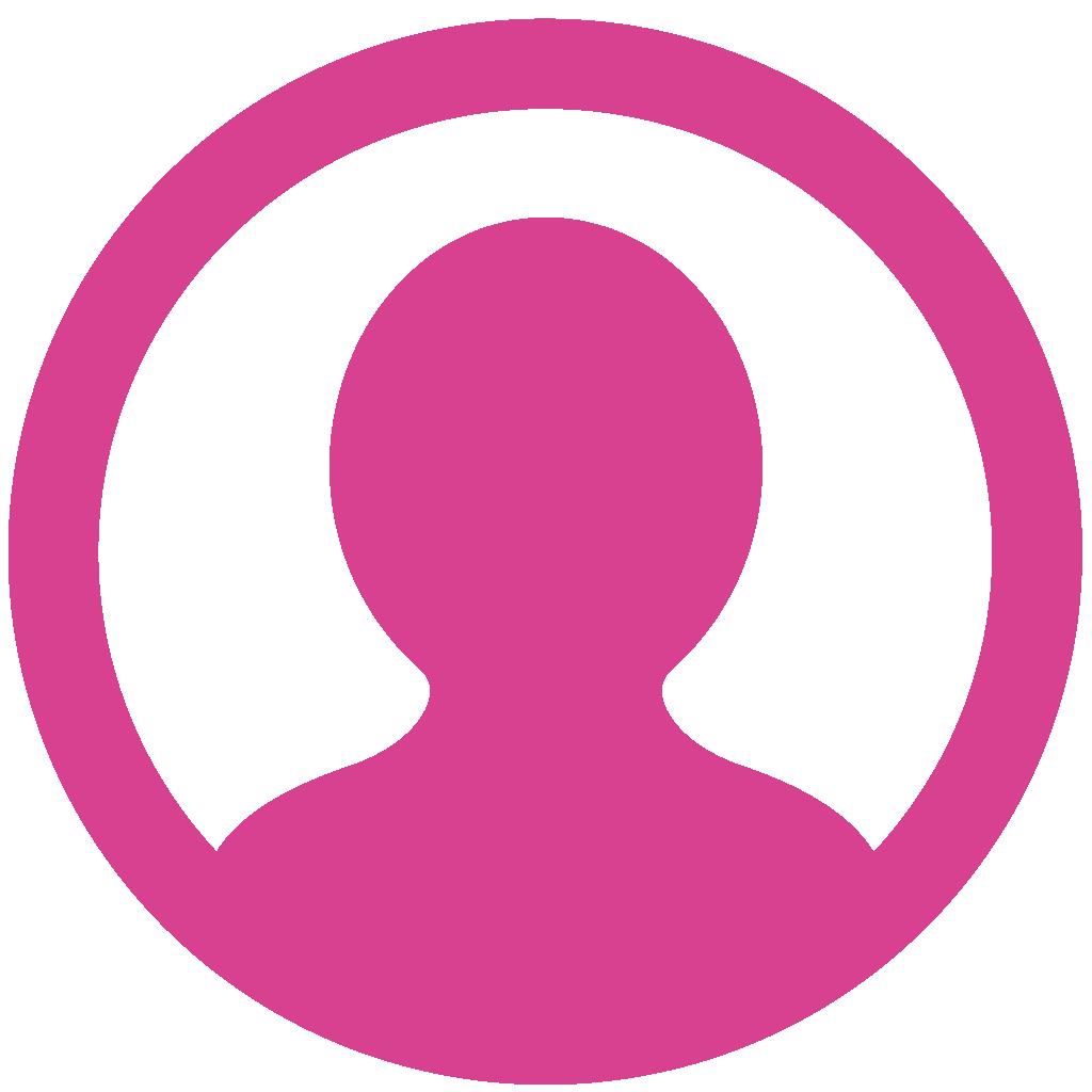icon of a person