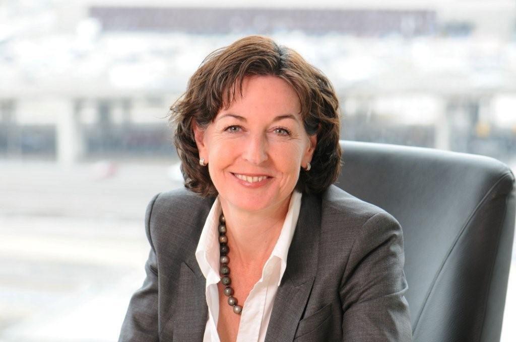 Valerie Chort